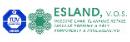 Esland