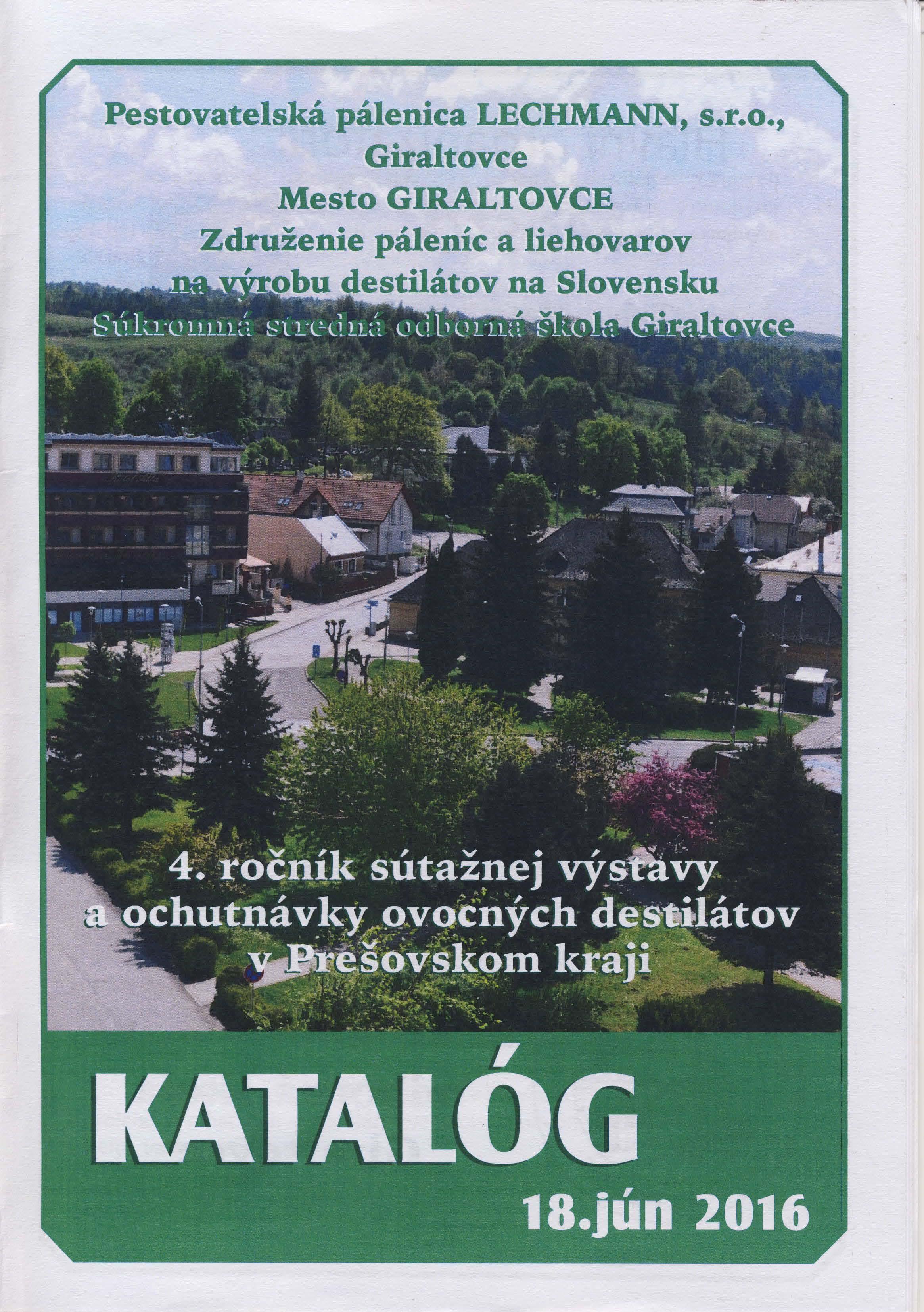 Katalog-Giraltovce-2016-image_Page_01