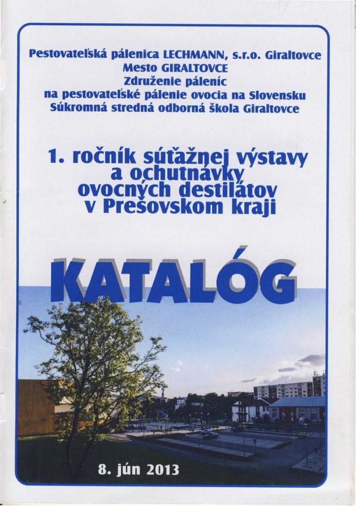 katalog_Giraltovce_2013_image